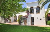 Ibiza´s most wanted properties