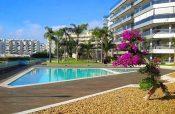 Apartamento Ibiza Nueva