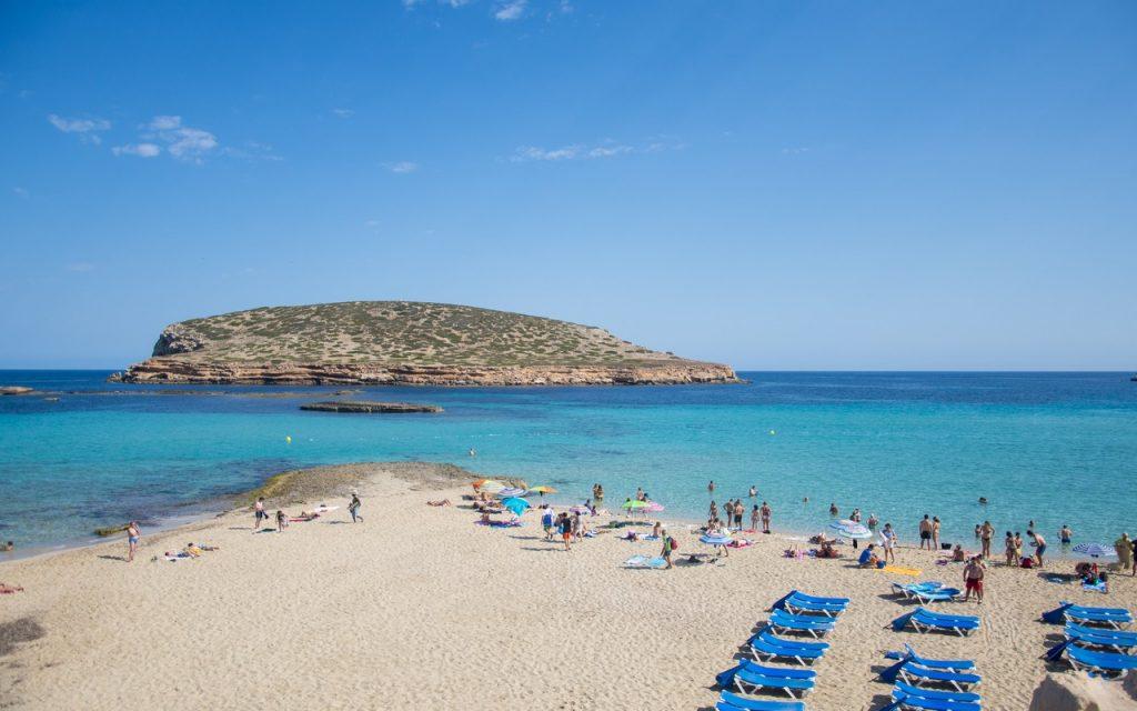 Cala_Conte__Ibiza_beach_10