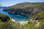 Top 10 beaches in Ibiza