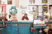 Meet the local: Victoria Durrer-Gasse, Designer & Curator, La Galeria Elefante