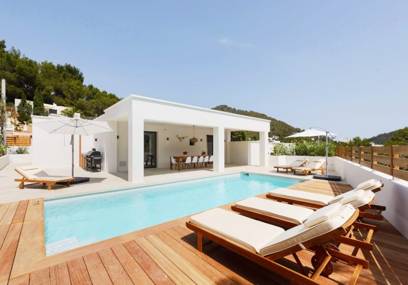 Villa Lux 4