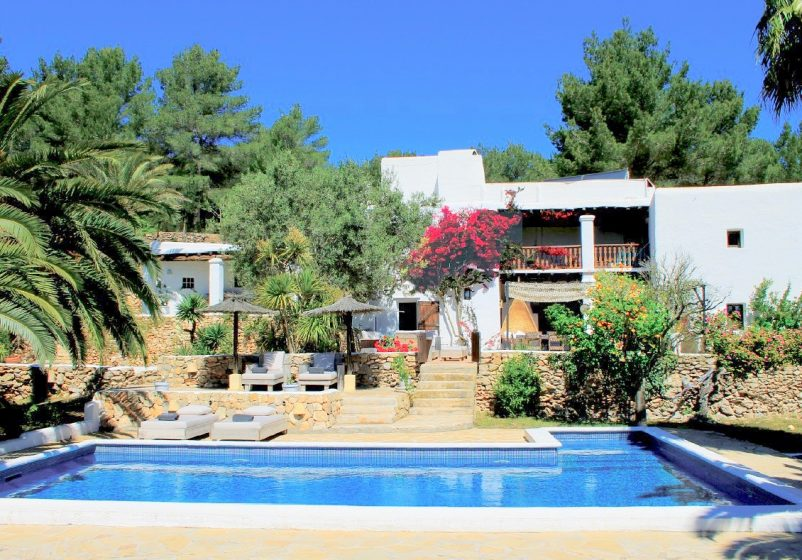 Finca Can Jaume 4