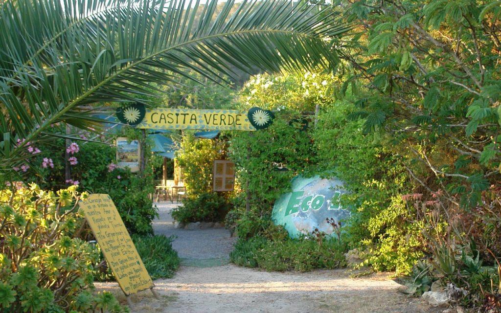 Casita_Verde__Ibiza_eco-centre_4