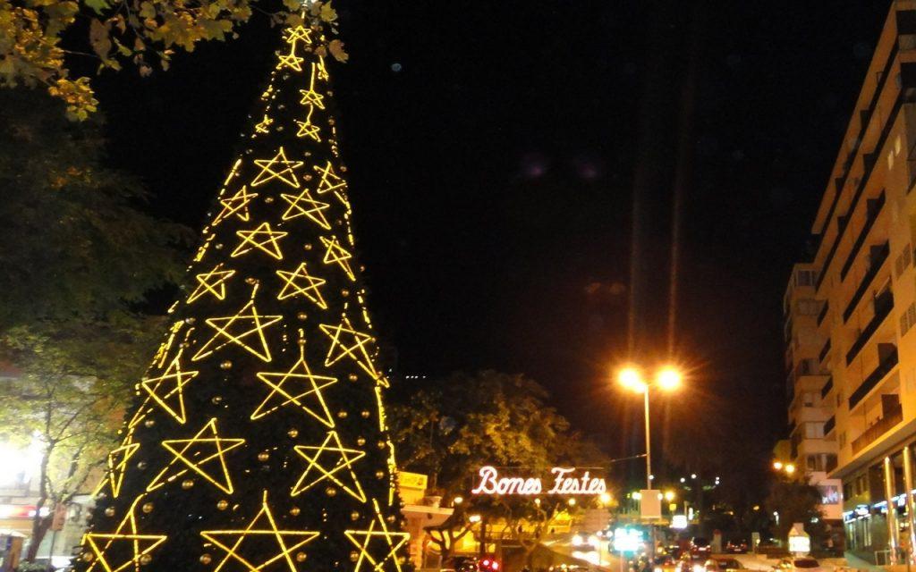 villa-contact-christmas-in-ibiza