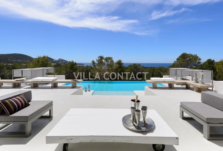 Villa Gospa