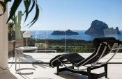 What to expect when you're building your dream home in Ibiza