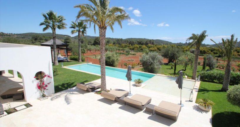 Villa Can Khoisan