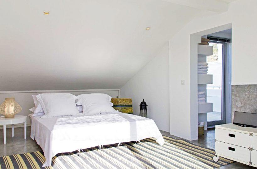 Loft Ibiza Town | Ibiza Property Sales, Rentals & Island News