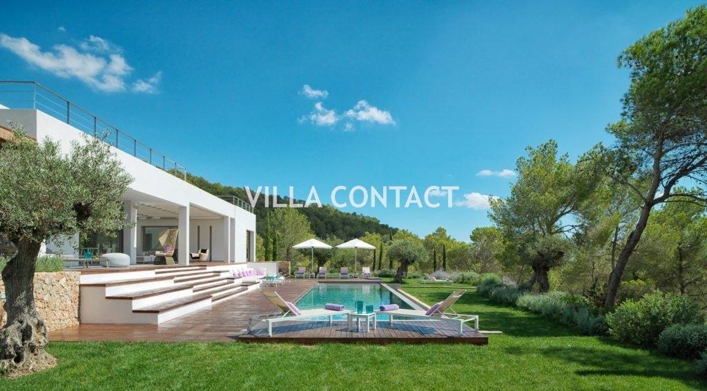 Villa Teka