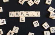 (English) What Brexit means for British buyers