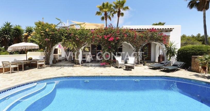 Villa Nova Vistas