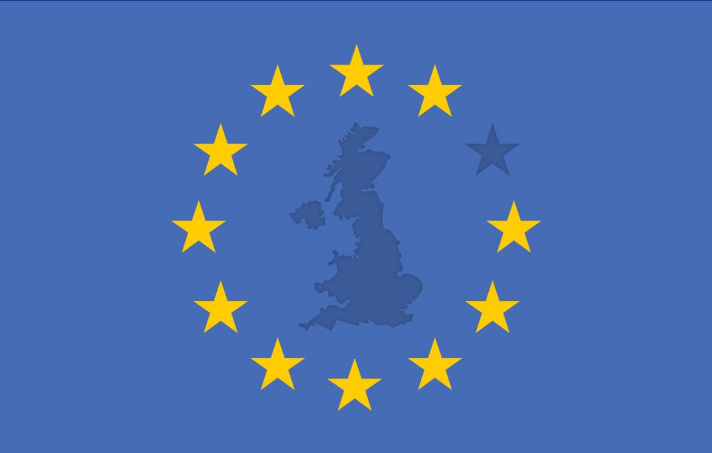 brexit-blogspot