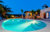 How to get a villa rental license in Ibiza