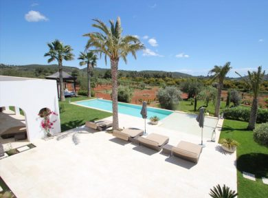 How to make your Ibiza home sellable