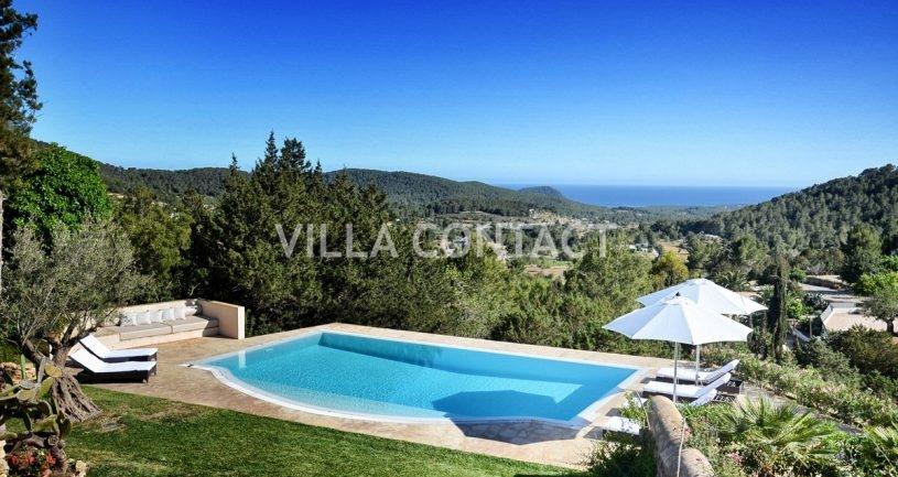 Villa Kai