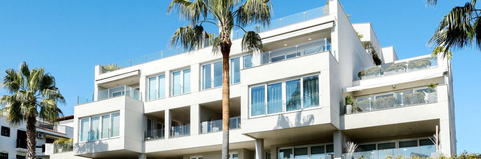 Apartamento Sa Marina 4