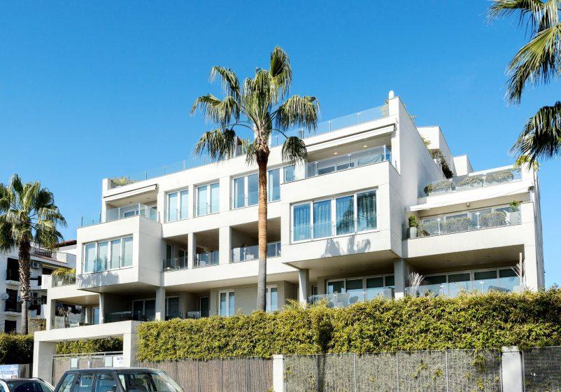 Apartamento Sa Marina3
