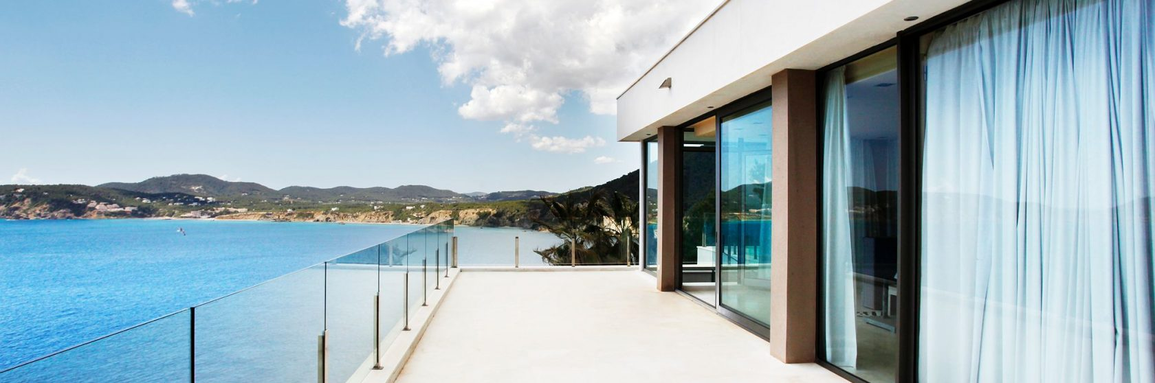 ibiza real estate news villa contact