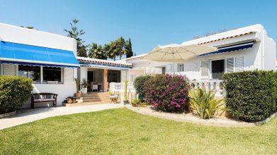 Villa Can Rey