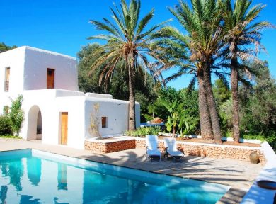 Ibiza Property FAQs
