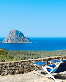 Ibiza's Property market – going from strength to strength