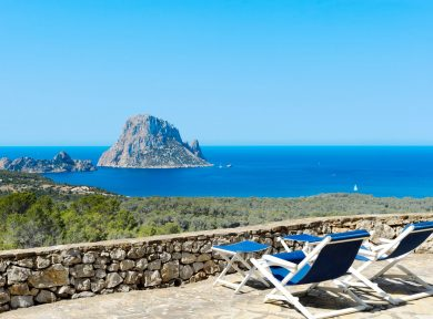 (English) Ibiza's Property market – going from strength to strength