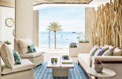 Ibiza's  hippest hangouts