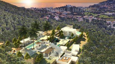 Villa Rio