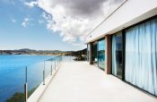 The lowdown: Renting your villa