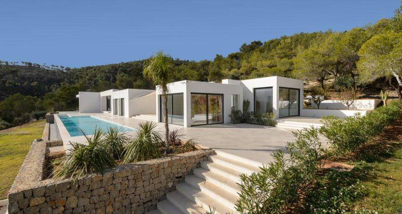 Villa Morna