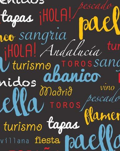 Top 10 Spanish slang words to get you in and out of trouble