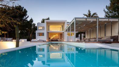 Protected: Villa Libi