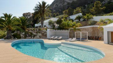 Villa Inspiration