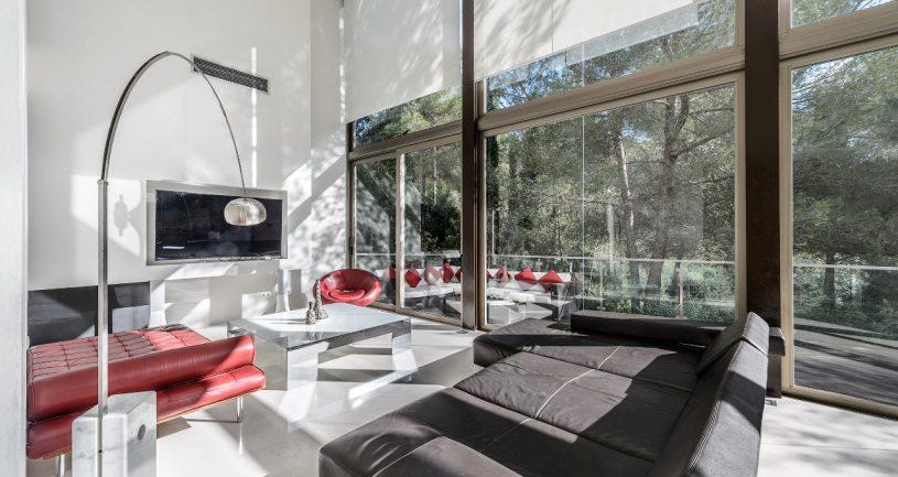 Villa Essenza