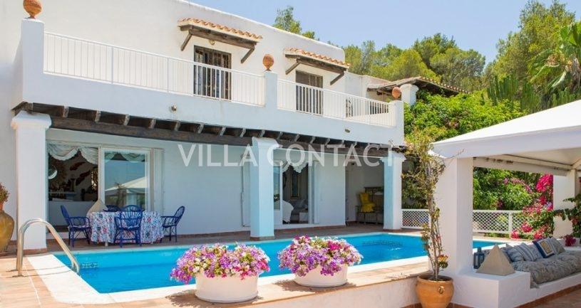 Villa Riera