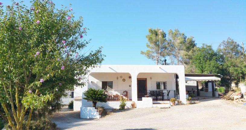 Villa Beso