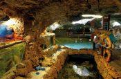 Summer activities for kids in Ibiza