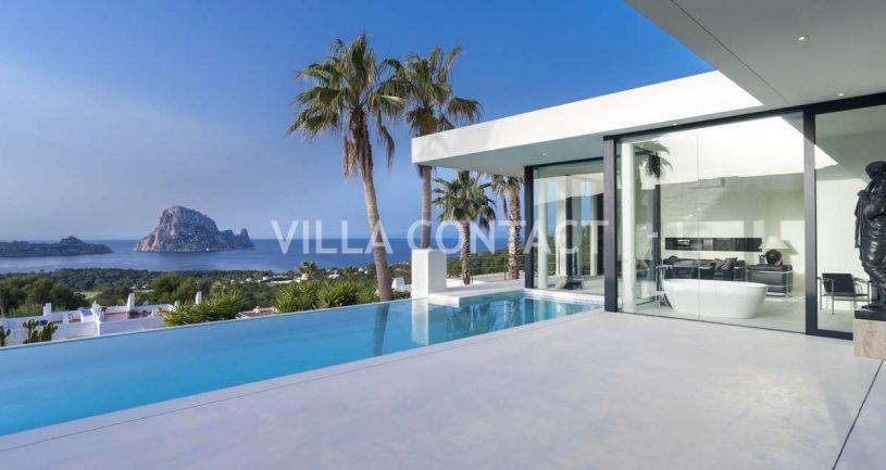 Villa Vistas Vedra