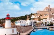 Ibiza property news roundup