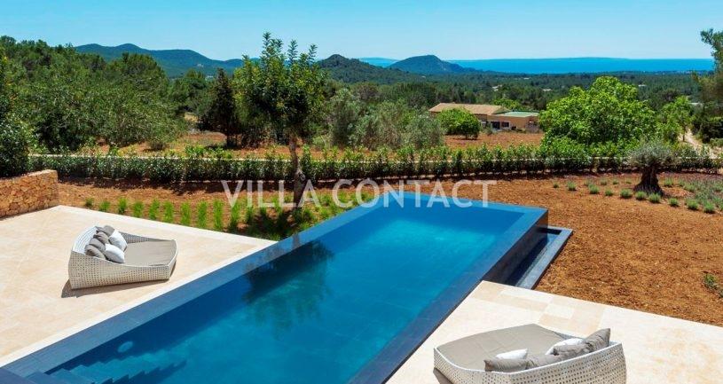 Villa Deseo