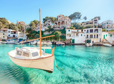 (English) Get to know your Balearic backyard