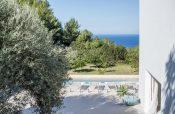 (English) Hot & Exclusive property: Villa Sebastian