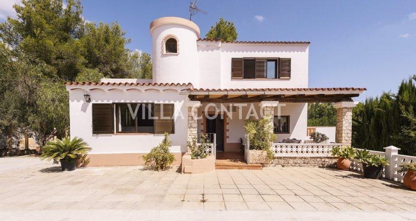 Villa Roco