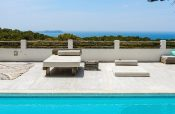 Hot property: Can Soleil