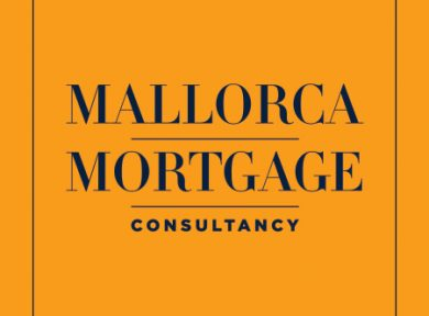 (English) Interview with Nicky Buchanan: founder of Mallorca Mortgage Consultancy