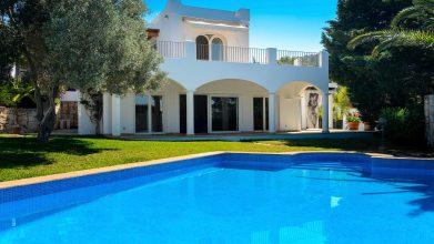 Villa Salita