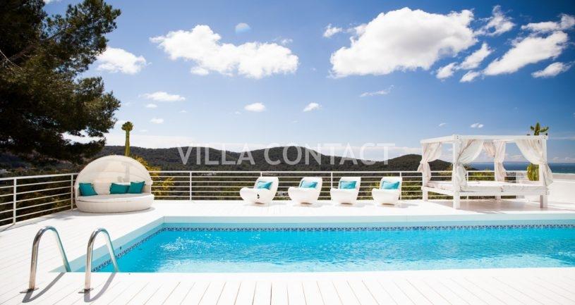 Villa Liuma