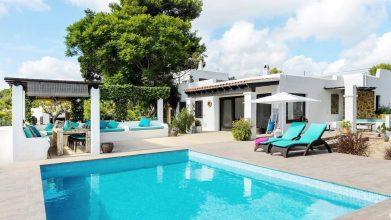 Villa Can Alba