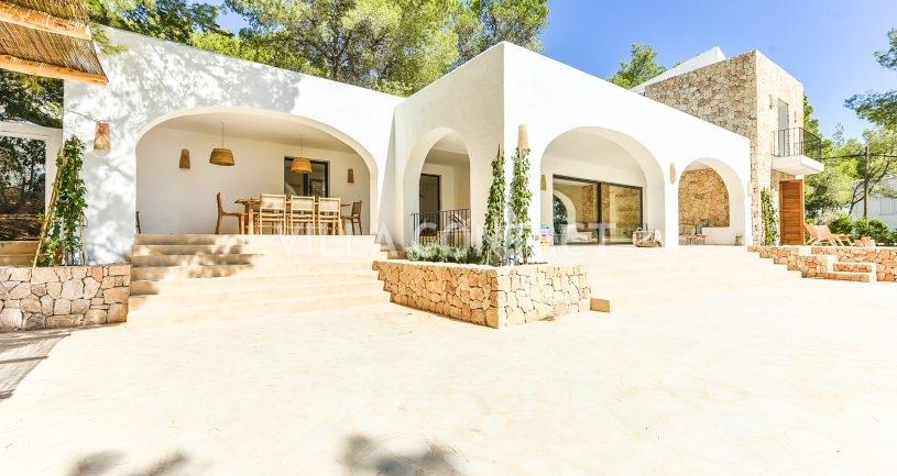Villa Caly